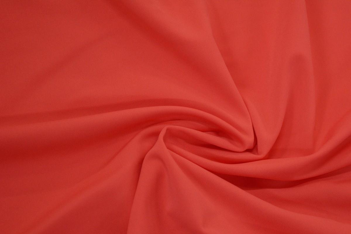 Бифлекс VITA BRIGHT RED A0T