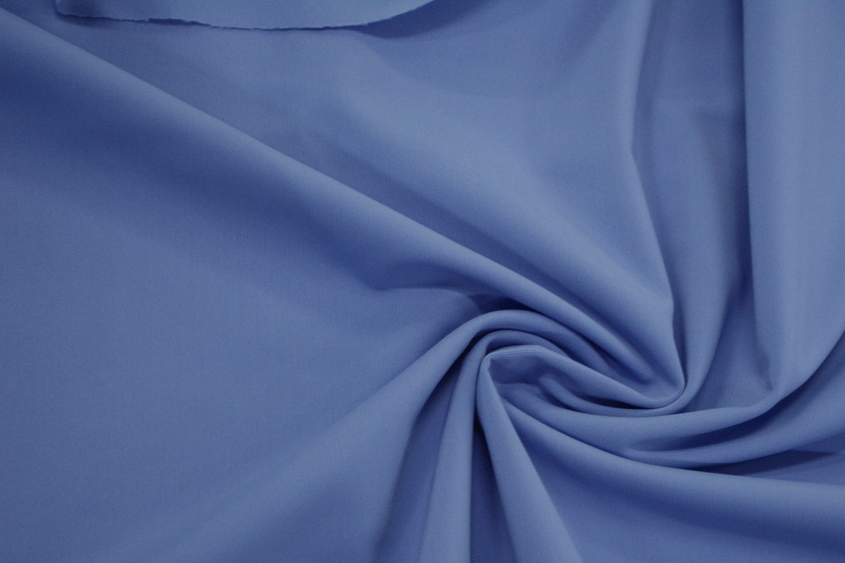 Бифлекс VITA BLUE BONNET