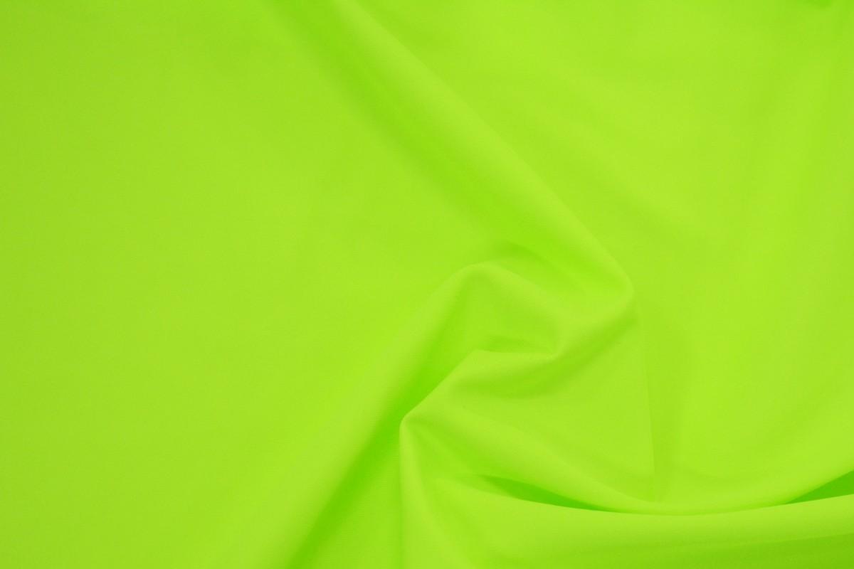 Бифлекс VITA GREEN GLOW