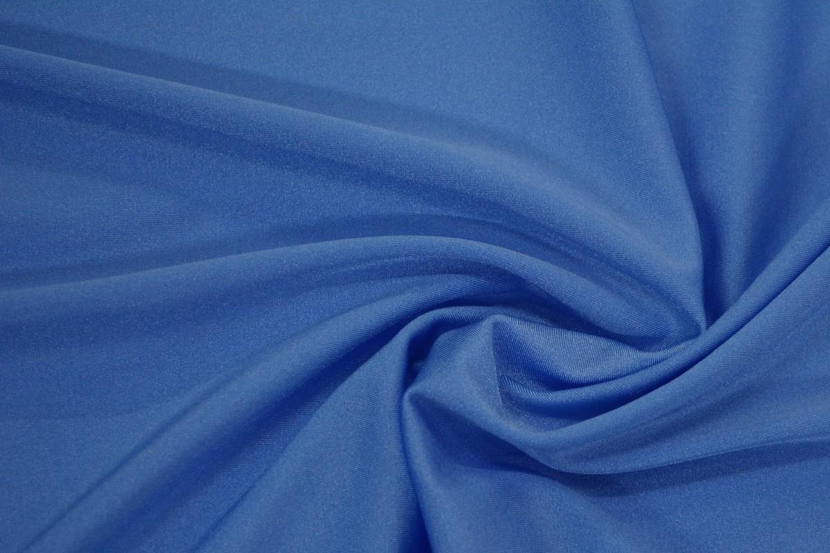 Бифлекс SUMATRA 516 REBEL BLUE
