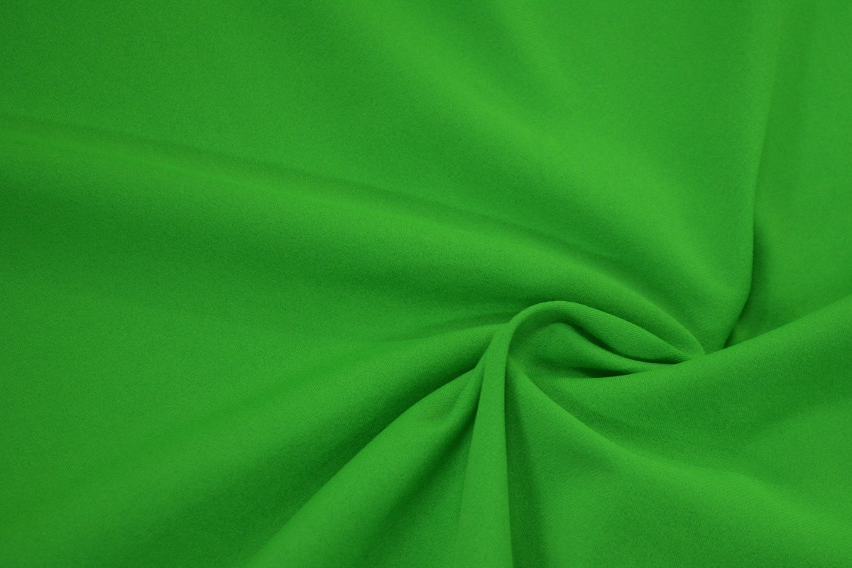 Бифлекс ACAPULCO GREEN
