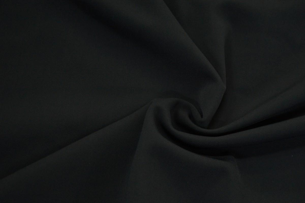 Бифлекс ARTICA CARBON S18