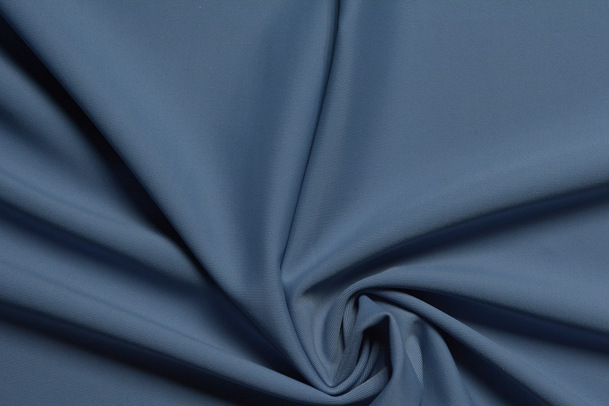 Бифлекс Vita CORONET BLUE