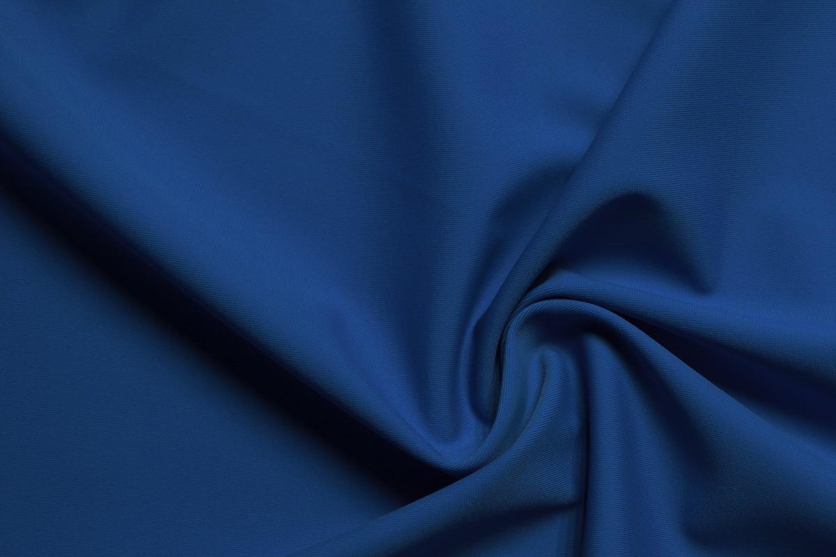 Бифлекс Vita TRUE BLUE S19