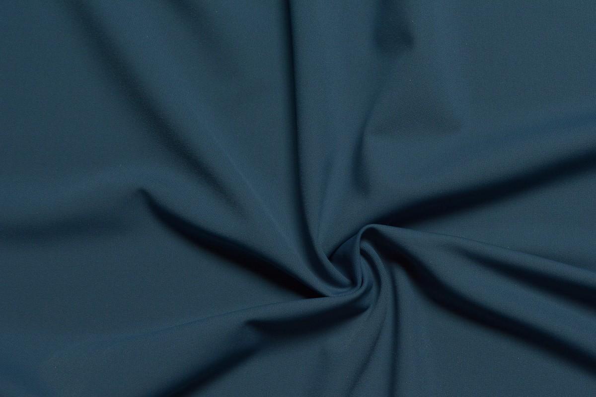 Бифлекс Vita Suede INCLUSIVE BLUE