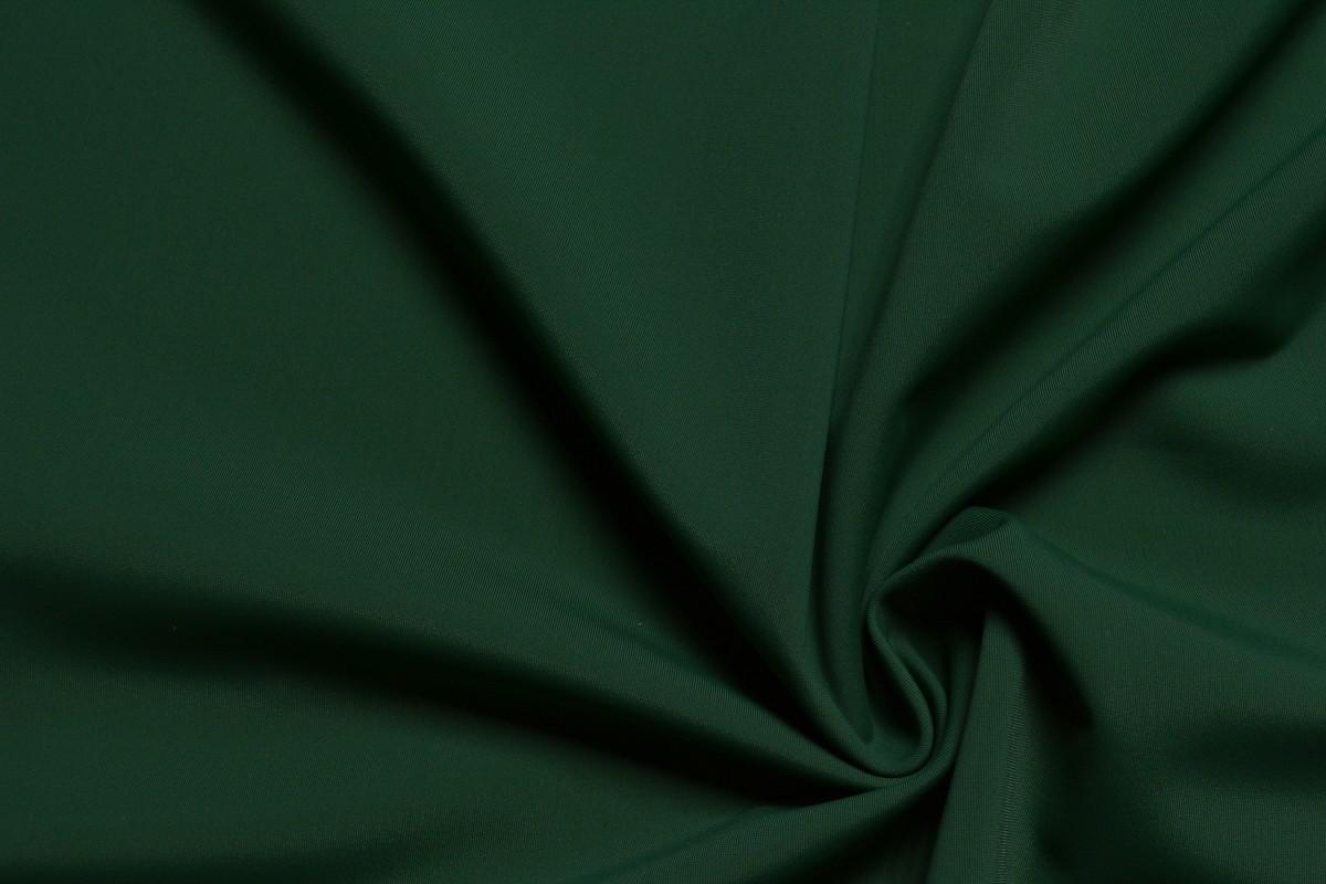 Бифлекс Vita PALM GREEN