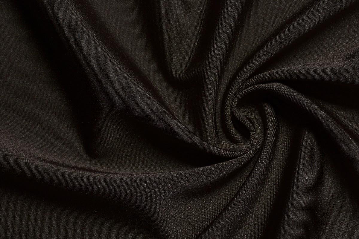 Бифлекс Sumatra POWERFULL BROWN