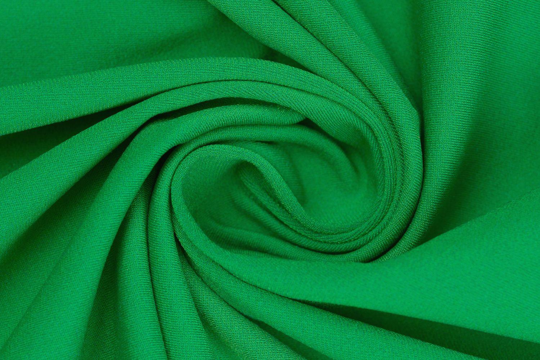 Трикотаж Melville TEAM GREEN