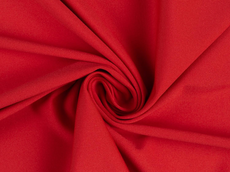Бифлекс Nilo Red Velvet