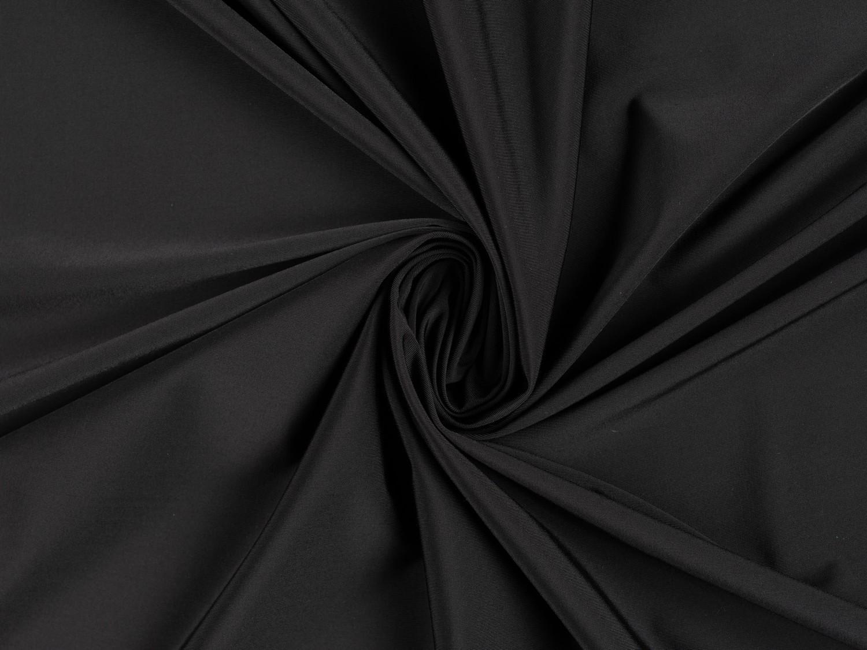 Бифлекс New Seta Black