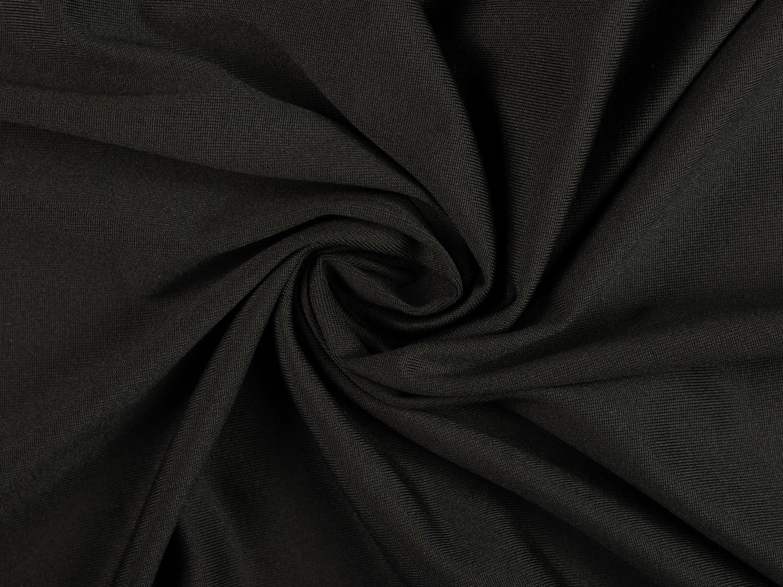 Бифлекс Nair Black Line New Nero