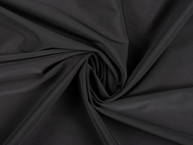 Бифлекс New Seta Cut Black