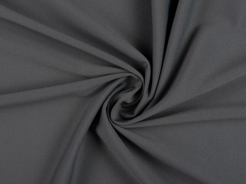 Бифлекс Renew Style Grigio