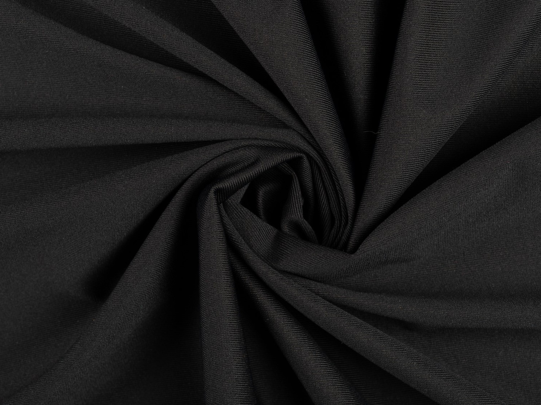 Бифлекс Papillon New Black