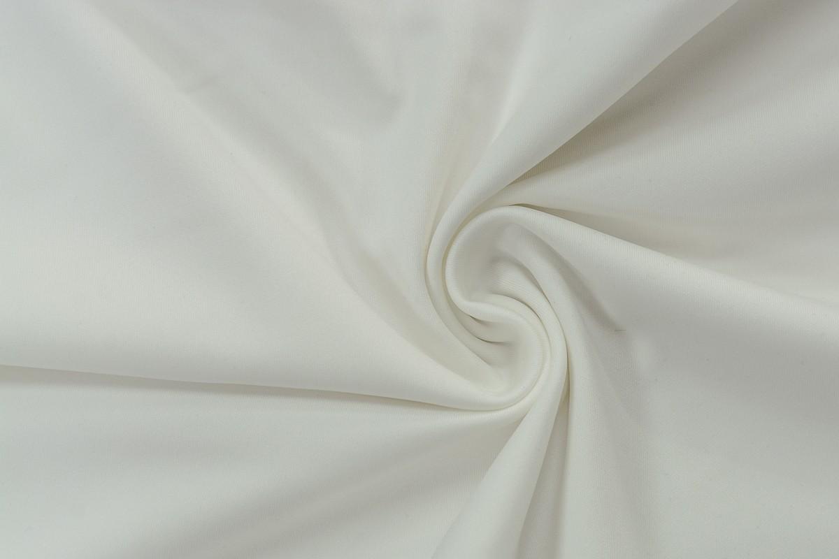 Бифлекс Premium Plus Bianco