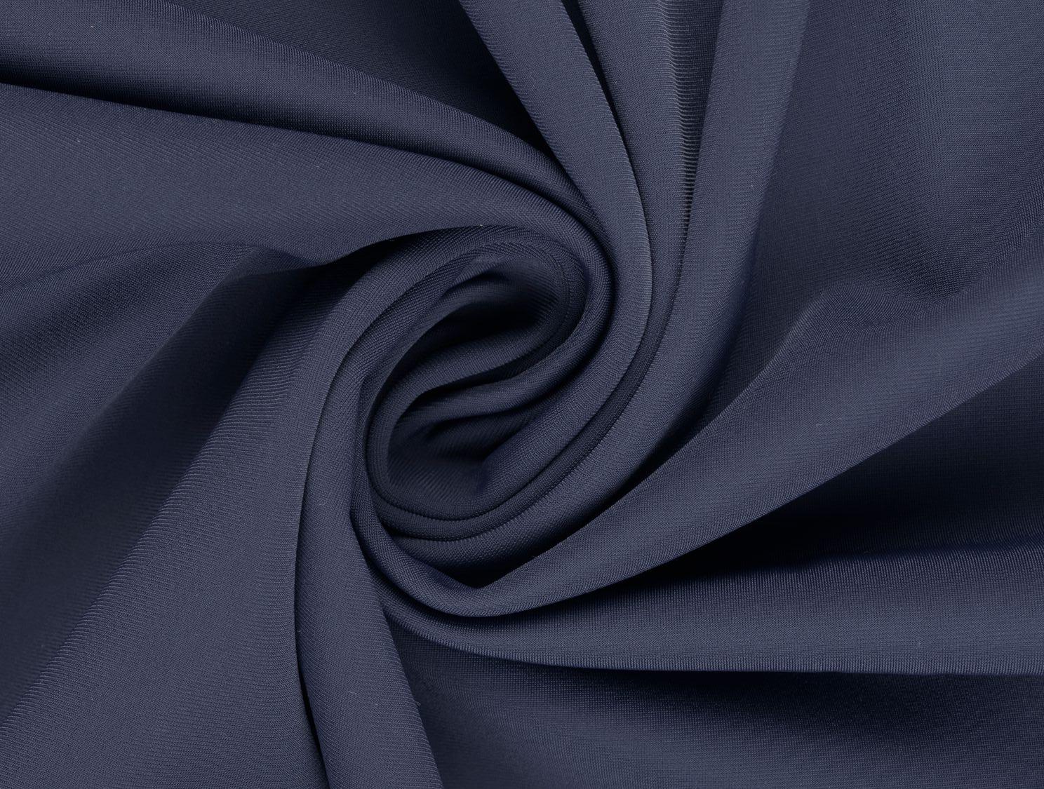 Бифлекс Artica IRIS