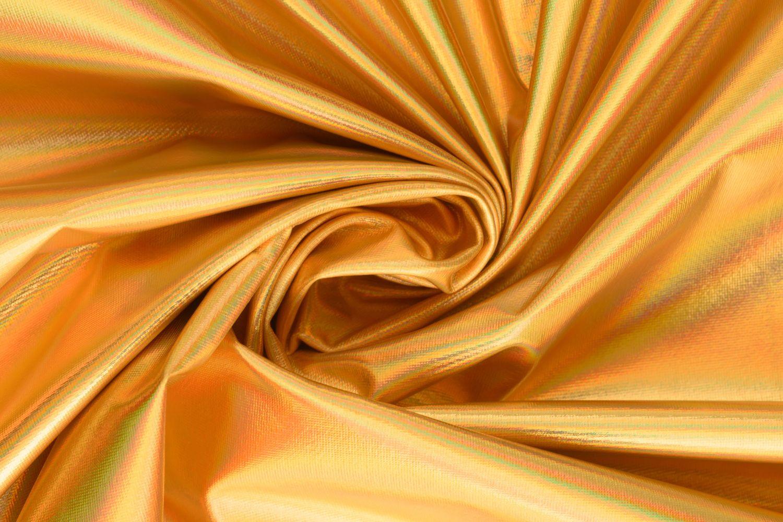 Бифлекс голография золото